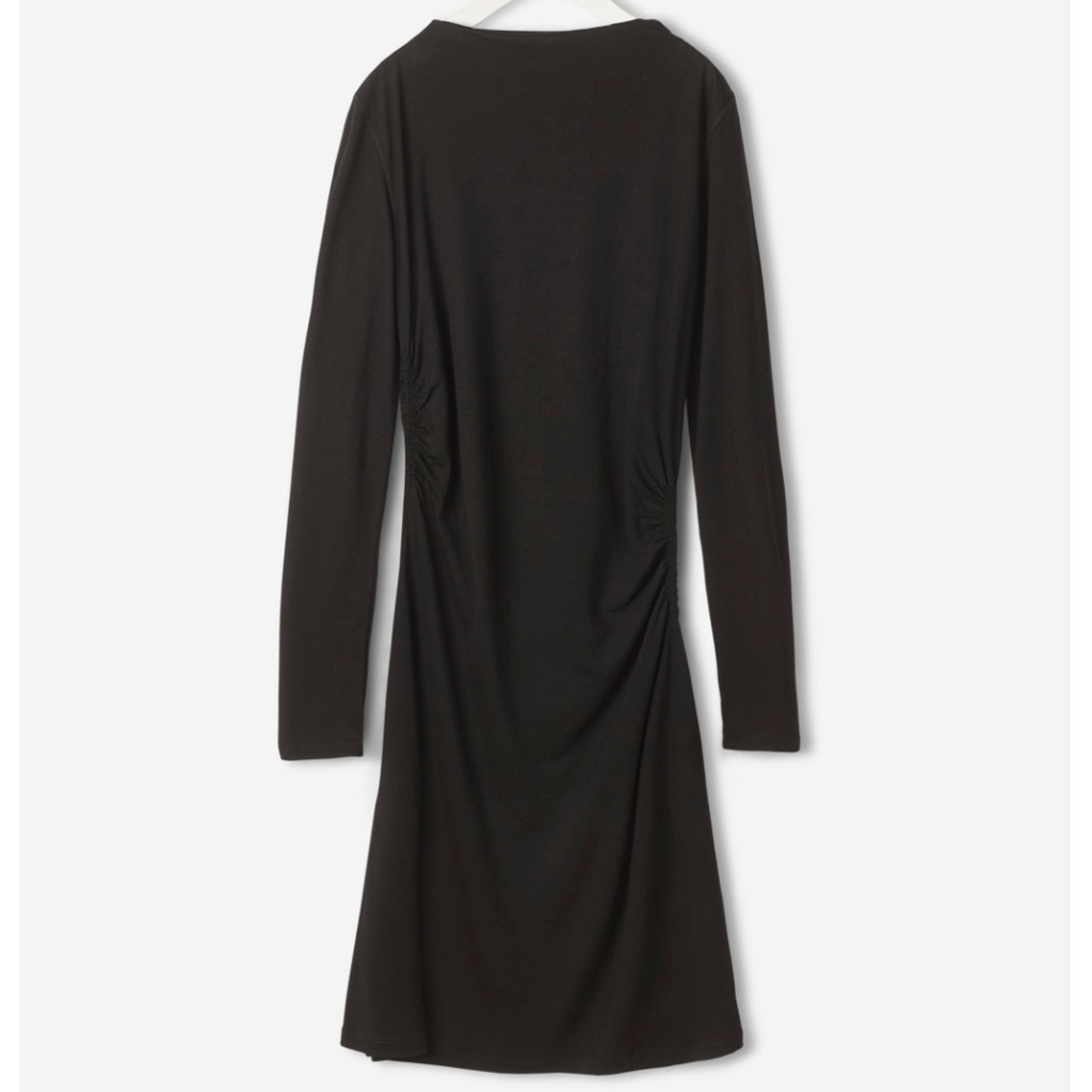 concept-store-franz-filippa-k-tencel-wool-dress-black