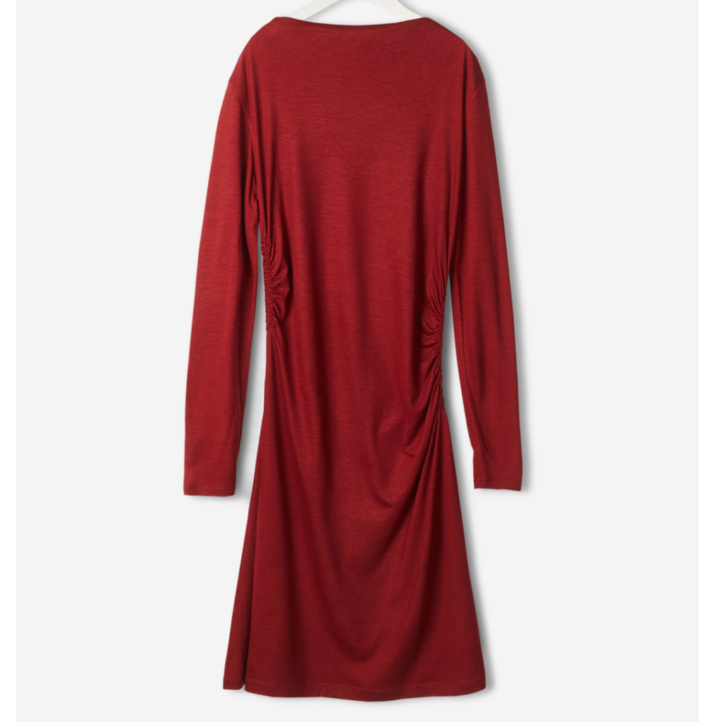 concept-store-franz-filippa-k-tencel-wool-dress-red
