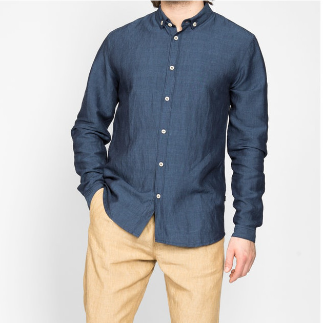 concept-store-franz-freitag-e782-maleshirt-and-pants